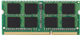 Kingston ValueRAM 8 GB SODIMM DDR3L-1600