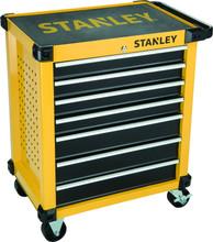 Stanley Gereedschapswagen STHT6-80827