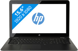 HP ZBook 15u G4 i5 8gb 256SSD+1tb
