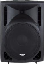JB Systems PSA-12 (enkele)