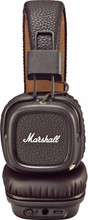 Marshall Major 2 Bluetooth Bruin