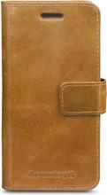 DBramante1928 Copenhagen W Galaxy S8 Book Case Bruin