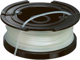 Black & Decker AFS-spoel 10m
