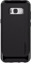 Spigen Neo Hybrid Galaxy S8 Back Cover Zwart