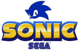 Project Sonic Switch