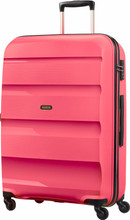 American tourister Bon Air Spinner L Fresh Pink