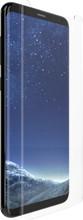 Tech21 Impact Shield Galaxy S8 Plus Screenprotector Plastic