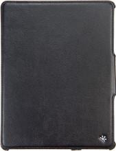 Gecko Covers iPad 2/3/4 Slimfit Hoes Zwart