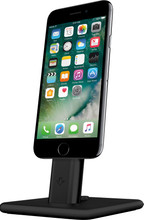 TwelveSouth HiRise Deluxe 2 Apple iPhone/iPad Zwart