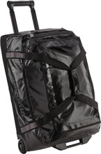 Patagonia Black Hole Wheeled Duffel 70L Black