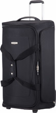 Samsonite Spark SNG Duffle Wheels 77 cm Black