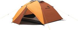 Easy Camp Equinox 200 Orange