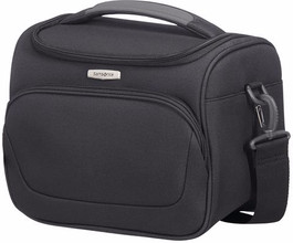 Samsonite Spark SNG Beauty Case Black