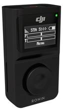 DJI Ronin-M Wireless Thumb Controller