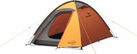 Easy Camp Meteor 200 Orange