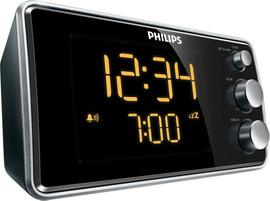 Philips AJ3551