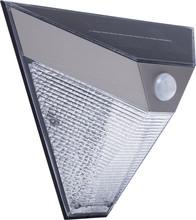 Smartwares 5000703 Wandlamp