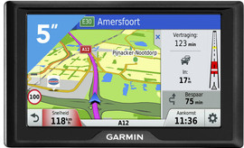 Garmin Drive 50 LM West-Europa