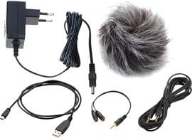 Zoom APH-4n Pro Accessoirepakket