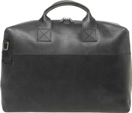MYOMY MY PHILIP BAG Business Bag Hunter Off Black