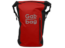 Bike Gabbag Rood
