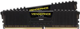 Corsair Vengeance LPX 8GB DIMM DDR4-2400 (CMK8GX4M2A2400C14)
