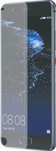 Azuri Huawei P10 Lite Screenprotector Gehard Glas