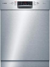 Bosch SMU45GS01N