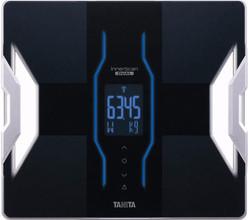 Tanita Rd-953 Zwart