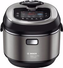 Bosch MUC88B68 AutoCook Multicooker