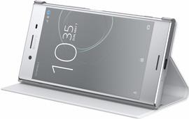 Sony Xperia XA1 Style Book Case Wit