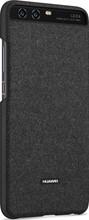 Huawei P10 Plus Back Cover Grijs
