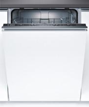 Bosch SBV25AX01N