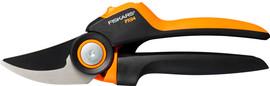 Fiskars PowerGearX Snoeischaar L Bypass PX94