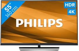 Philips 55PUS7502