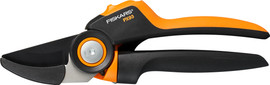 Fiskars PowerGearX Snoeischaar L Anvil PX93