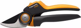 Fiskars PowerGearX Snoeischaar M Bypass PX92