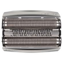 Braun Combipack 70S (9000 Pulsonic) messenblad + scheerblad