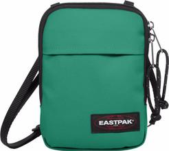 Eastpak Buddy Tagged Green
