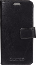 DBramante1928 Lynge Galaxy S8 Book Case Zwart