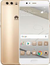 Huawei P10 Plus Goud NL