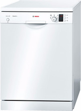 Bosch SMS25AW04E