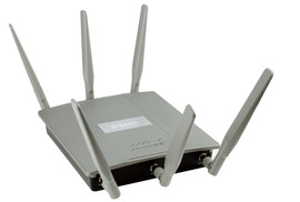 D-Link DAP-2695