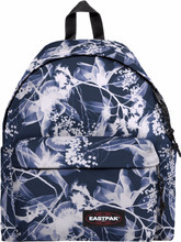 Eastpak Padded Pak'R Navy Ray