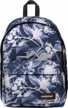 Eastpak Out Of Office Navy Ray