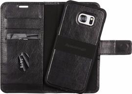 DBramante1928 Lynge Galaxy S8 Plus Book Case Zwart