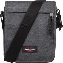 Eastpak Flex Black Denim
