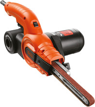 Black & Decker Powerfile KA900E-QS