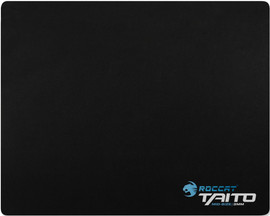 Roccat Taito Gaming Muismat Medium