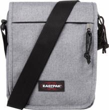Eastpak Flex Sunday Grey